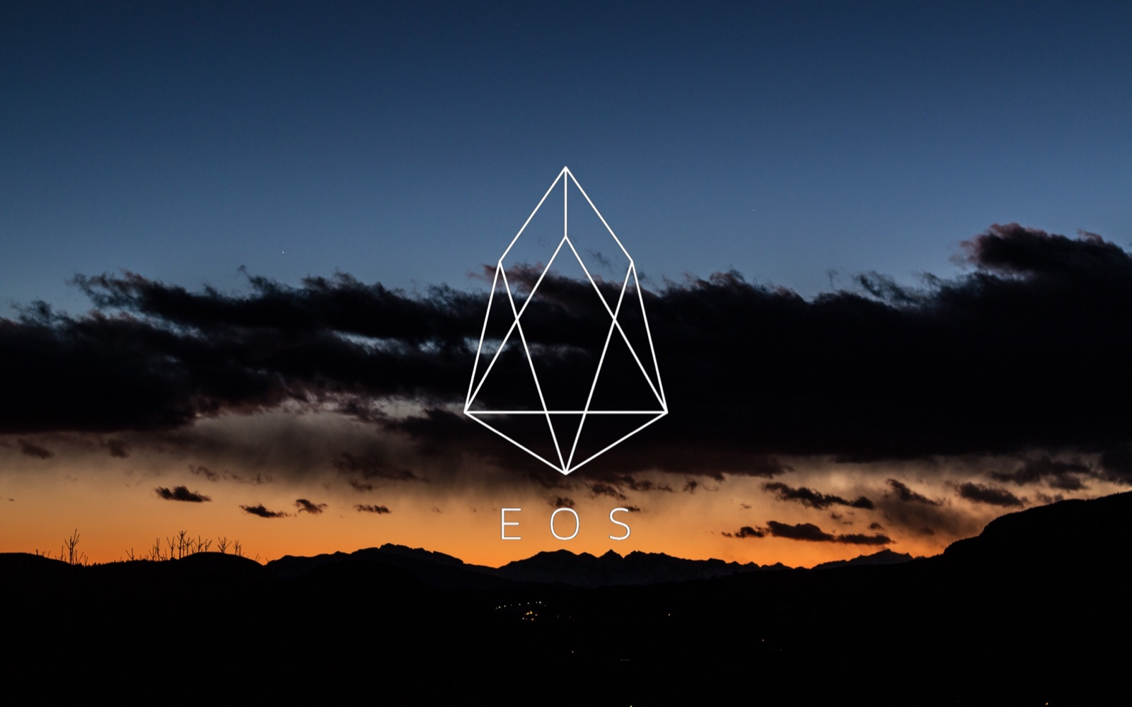 EOS Price Analysis — How Much Might EOS Cost in 2018-25?