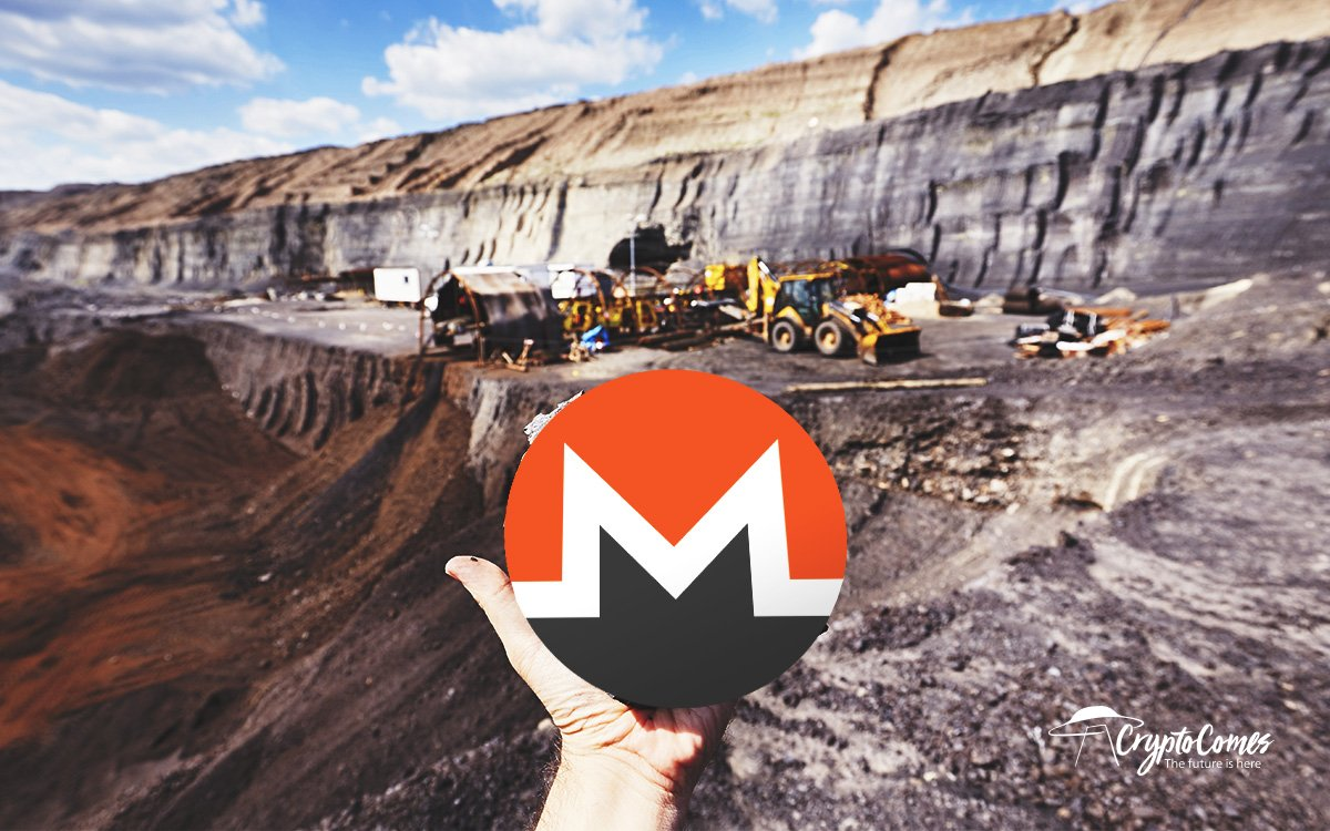 Popular Monero Mining Pools 2019