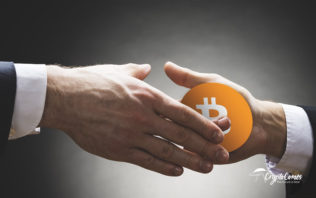 Unconfirmed Bitcoin Transactions: Why They Happen, and What
