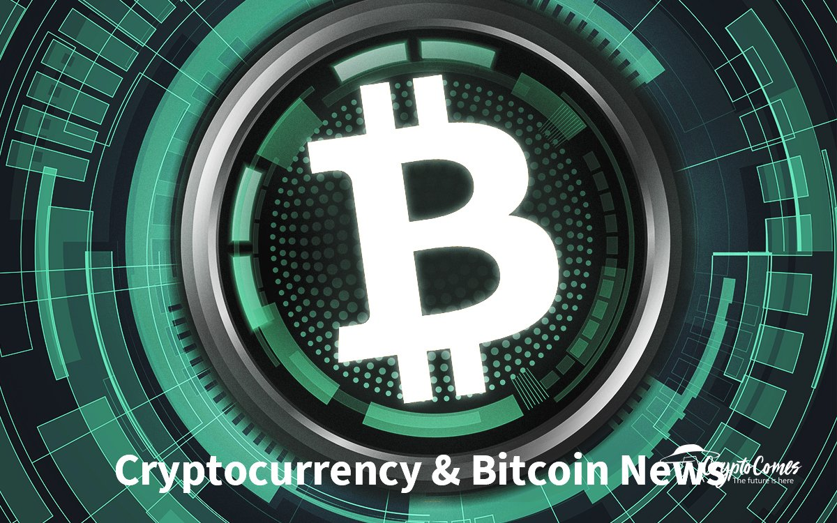CryptoComes Articles Now Available on Cryptocurrency & Bitcoin News