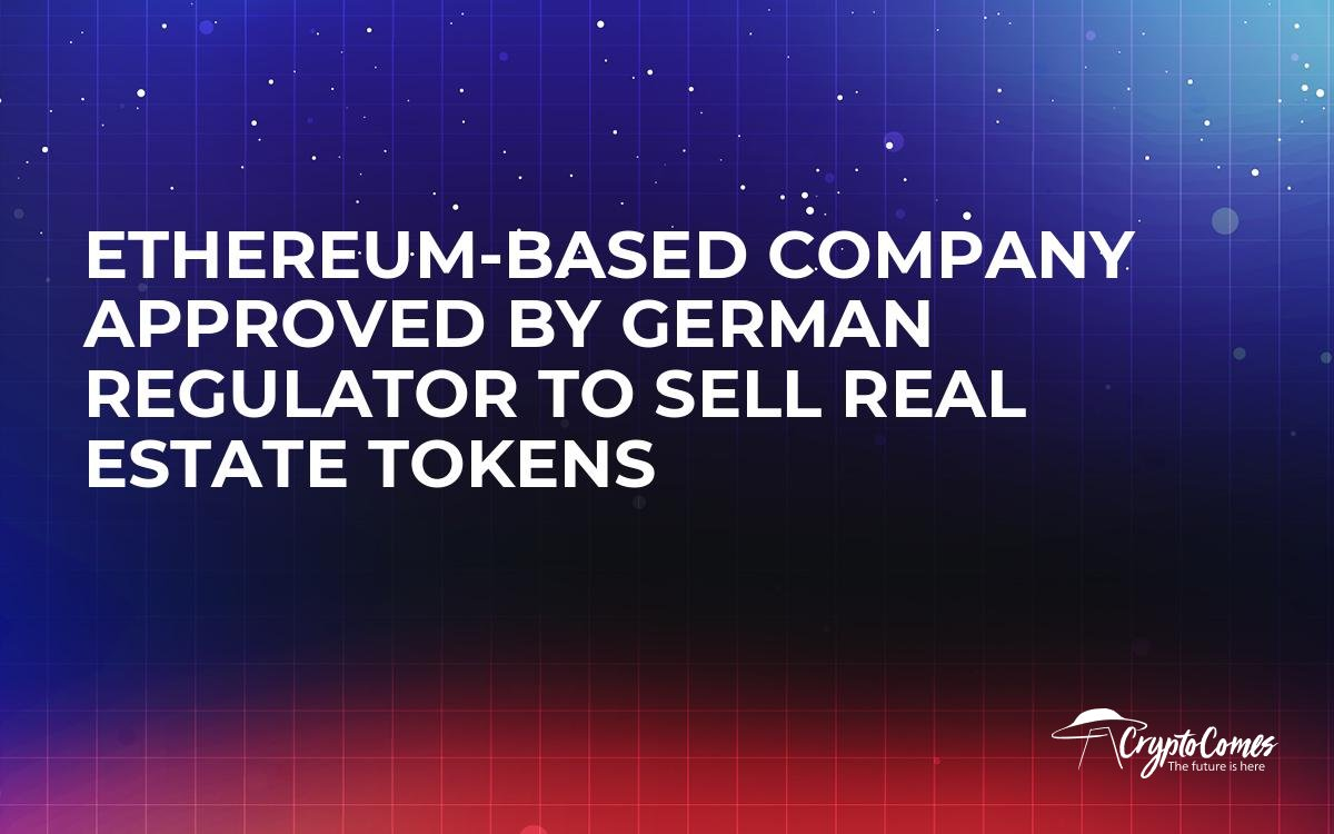 where can i sell ethereum