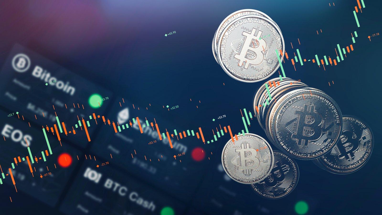 Quanto costa 63 145 Bitcoin (Bitcoin) in Riyal Saudita (Riyal)?