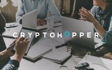 Cryptohopper Introduces Market Making And Exchange Arbitrage