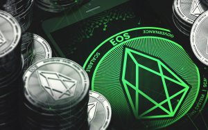 related article image