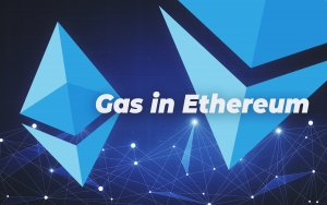 What is Gas in Ethereum and How It Works?