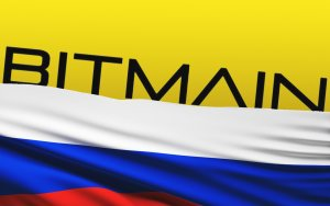 Bitmain Reseller Busted by Russian Authorities for Fabricating Customs Documentation