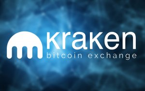 Cryptocurrency Exchange Kraken Continues Its Acquisition Spree with Interchange