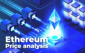 Ethereum (ETH) Price Analysis - Losing 17% Over the Day. Can We Expect $200 Shortly?