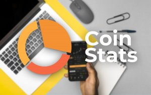 CoinStats Review: Sophisticated Crypto App for All Your Portfolio Tracking Needs