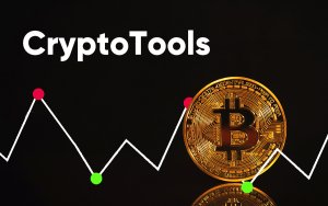 Trading App CryptoTools Adds CrypoComes To Its News Sources