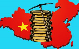 Bitcoin Mining in China on Hold As Local Natural Disaster Makes Hydropower Plants Suspend Work