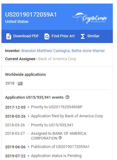 https://patents.google.com/